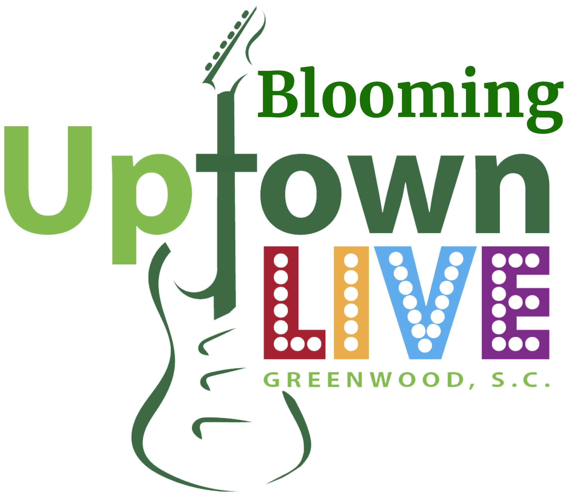 BloomingUptownLive2.png