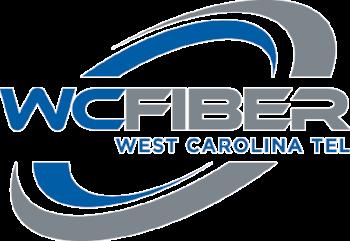 WCFIBERSC_Logo.png