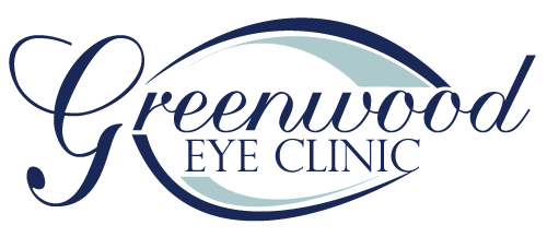 Copy of Greenwood Eye Clinic