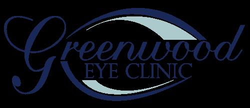 Greenwood Eye Clinic