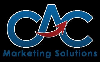 CAC Marketing.png
