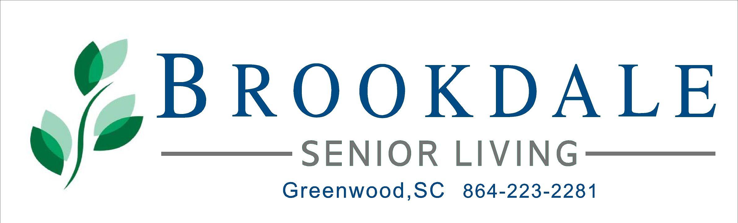 Brookdale Greenwood