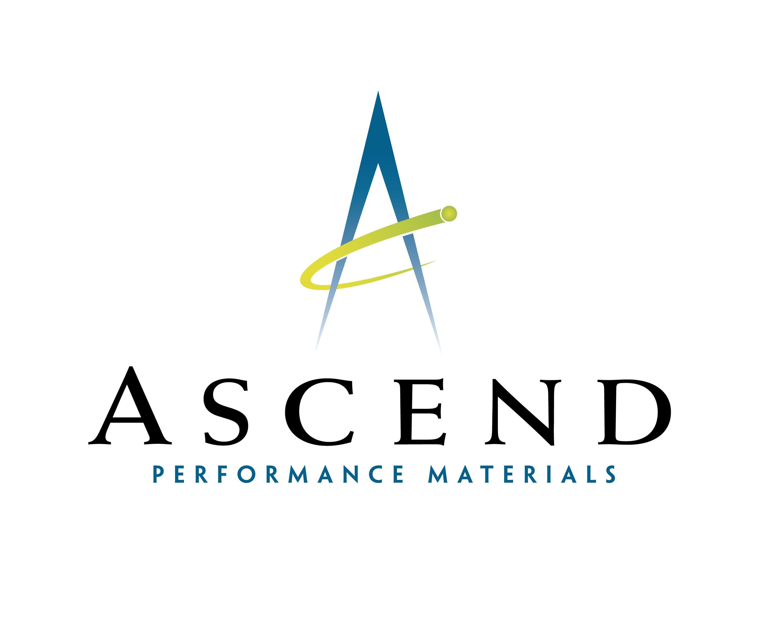 Copy of Ascend Performance Materials
