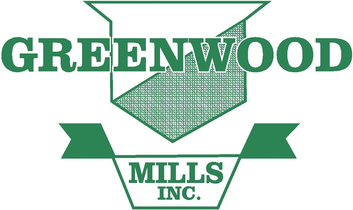 Copy of Greenwood Mills