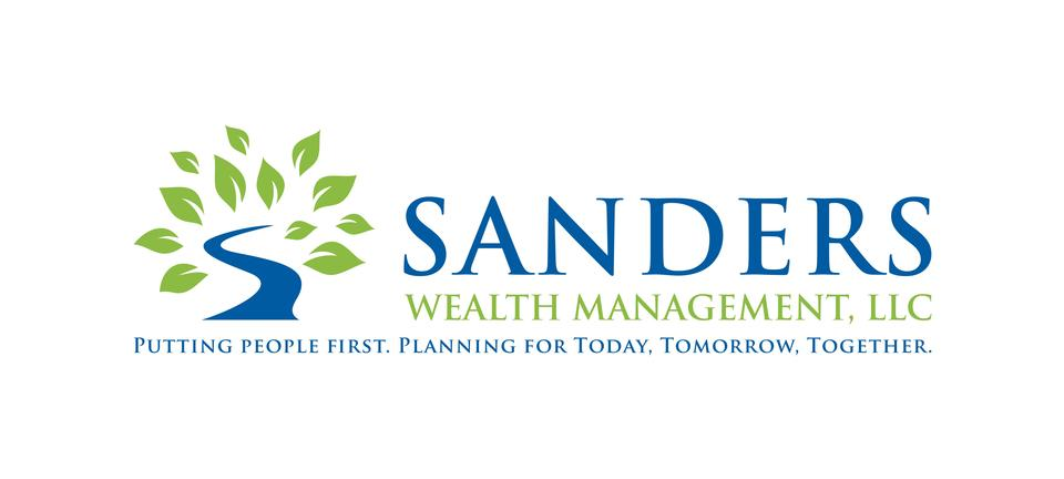 Sanders wealth management