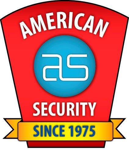 Event - Am Sec Badge_NEWFINALAPPROVED.jpg