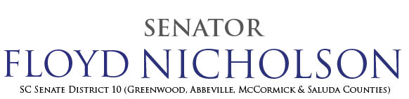 Partner - Senator Floyd.png