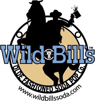 Event - WilbBillConsumerLOGO{high_J.jpg