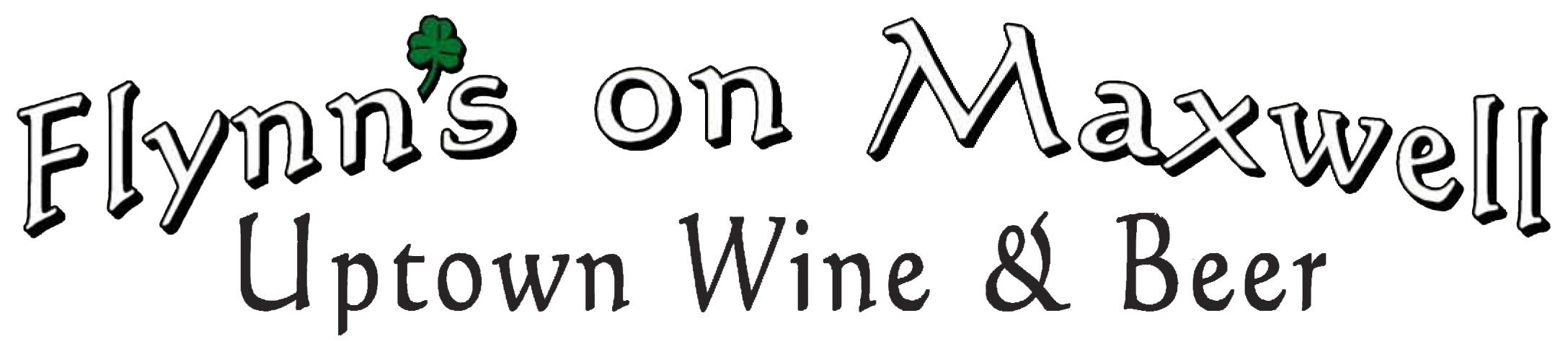 Event - Flynn Logo-text only.jpg