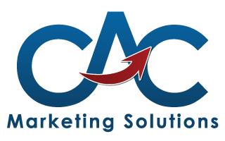 Partner - CAC Marketing.png