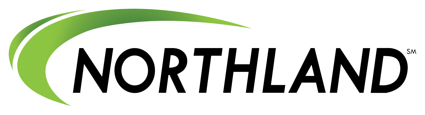 Partner - northland.png