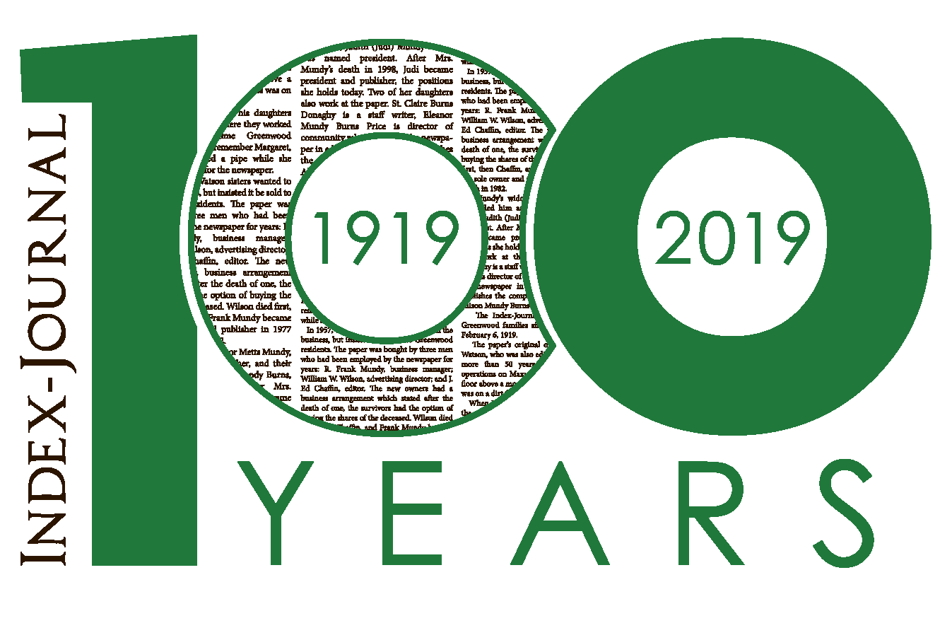 Event - IndexJournal100YearsLogo-12.png