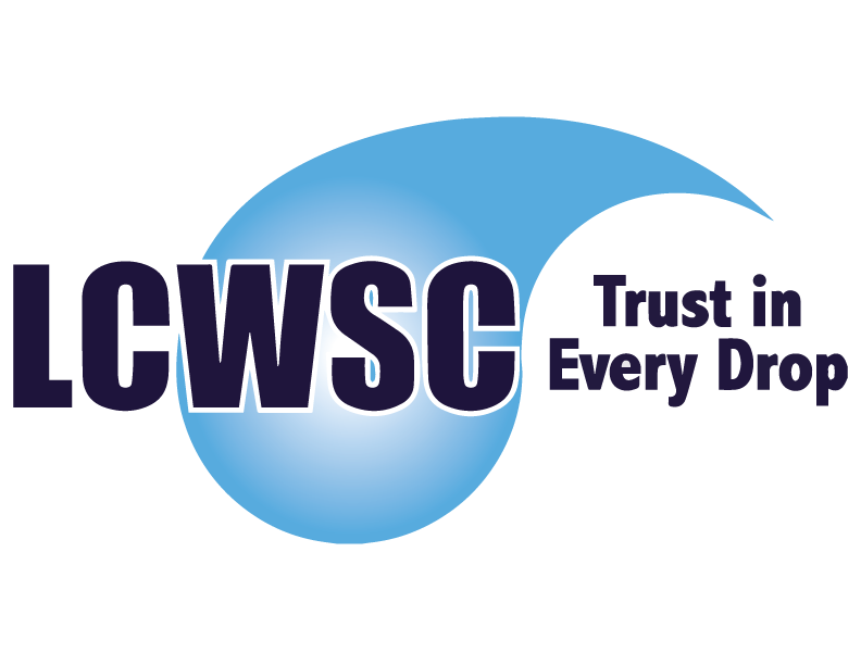 LCWS-logo-gradient.png