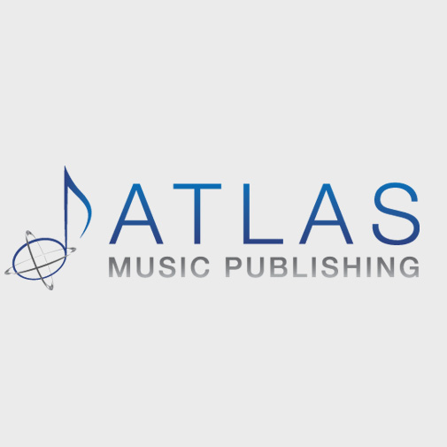 Sword, Rowe & Company advised on the launch and capitalization of Atlas Music Publishing. The firm was responsible for securing a substantial capital commitment from Virgo Investment Group and a select group of strategic investors.
