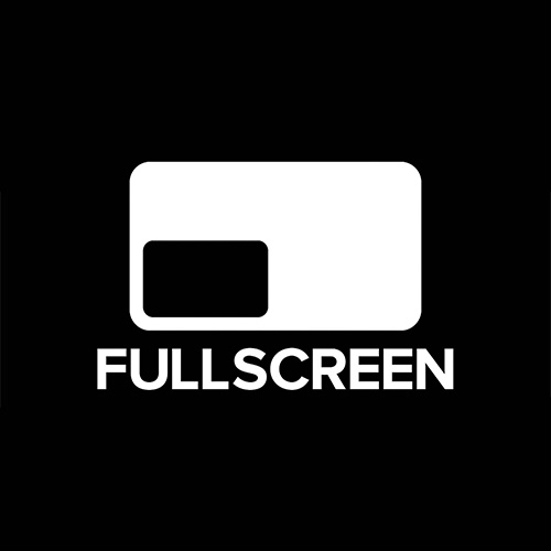Sword Rowe produced a fairness opinion for Fullscreen's Board of Directors in relation to the acquisition of Fullscreen by Otter Media, a joint venture between AT&T and the Chernin Group.