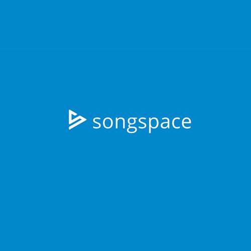 songspace.jpg