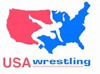 usa wrestling logo.jpg