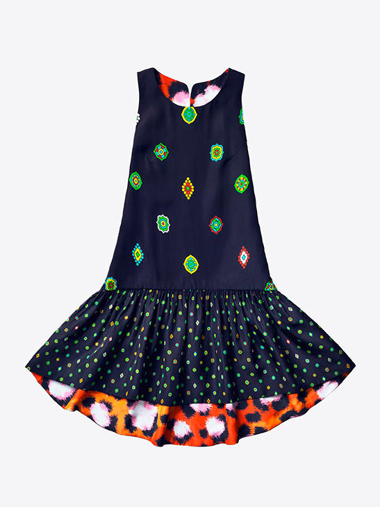 KENZO BY H&M DRESS 2.jpg