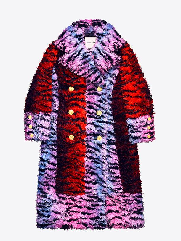 KENZO X H&M  LONG COAT $249.jpg