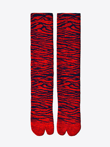 KENZO X H&M  TIBI SOCKS $12.99.jpg