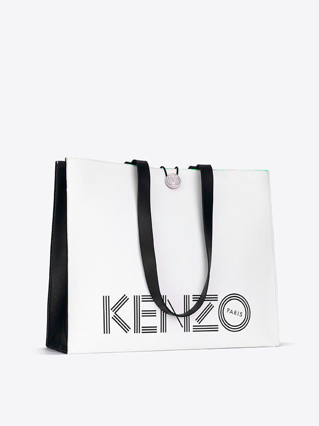KENZO X H&M LARGE TOTE.jpg