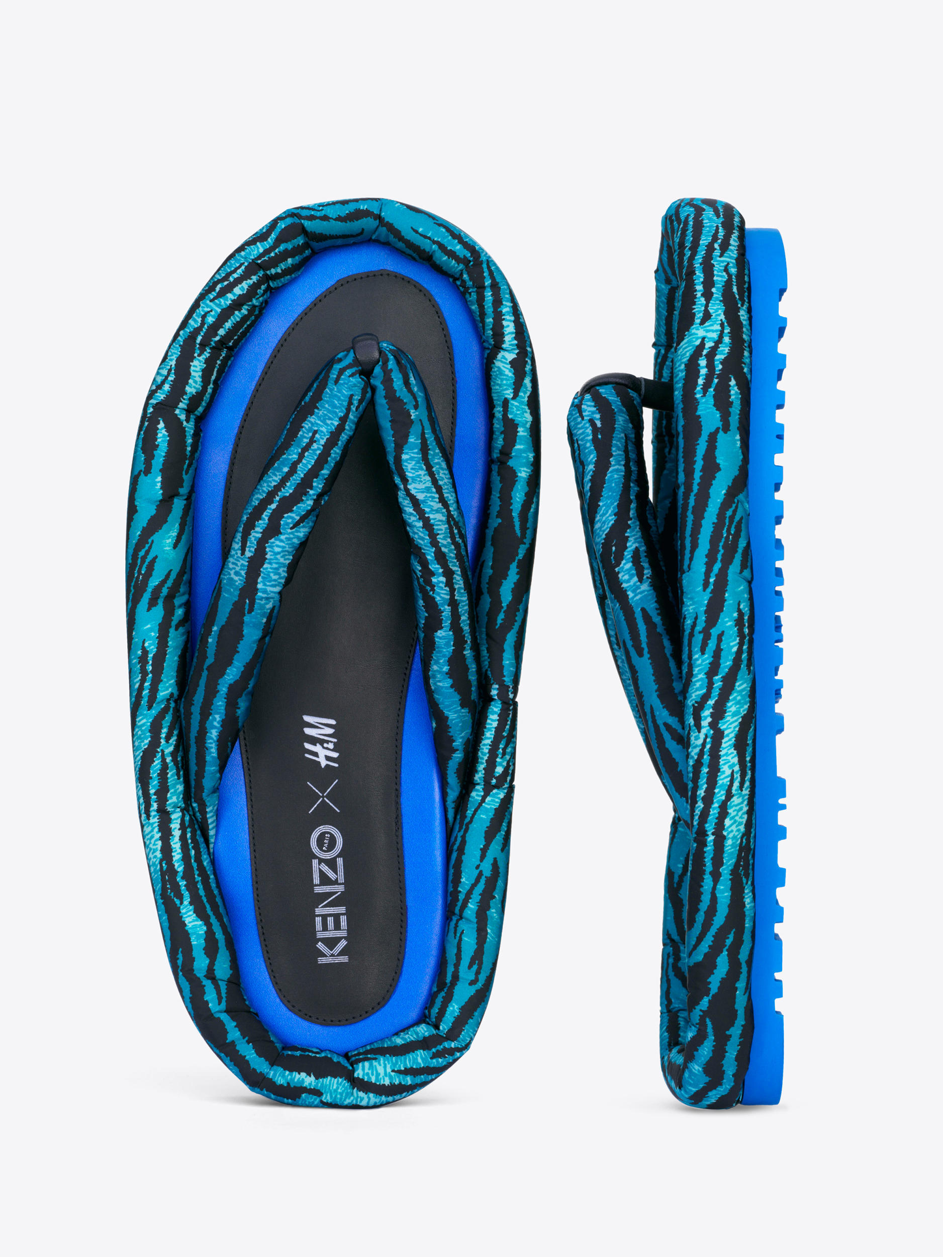 KENZO X H&M sandals.jpg