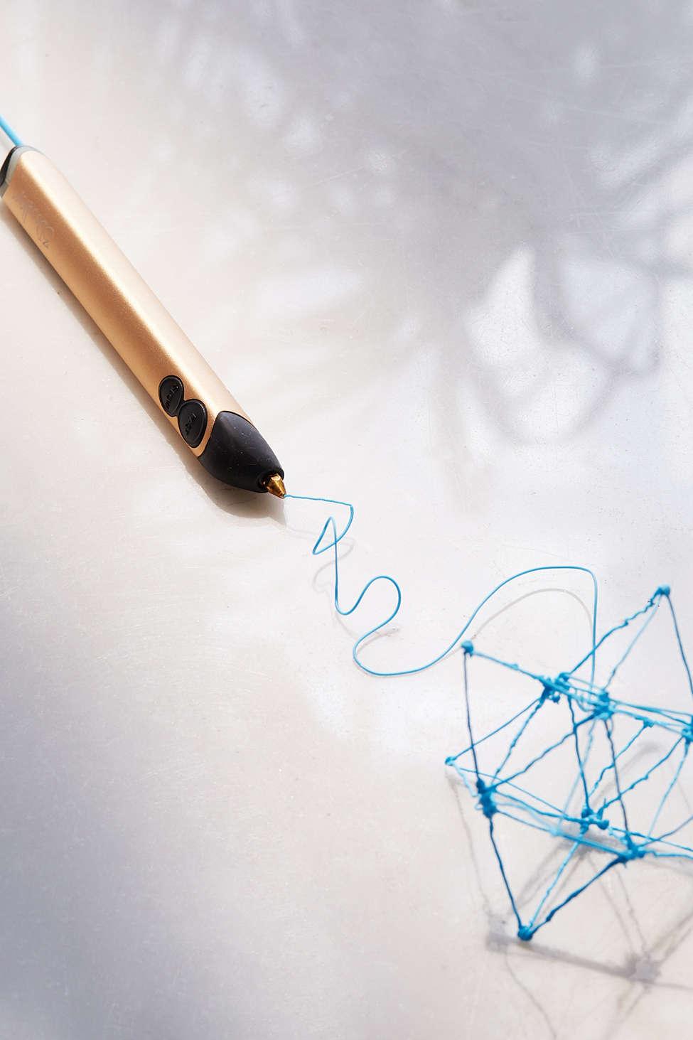 3Doodler 3D Pen $99