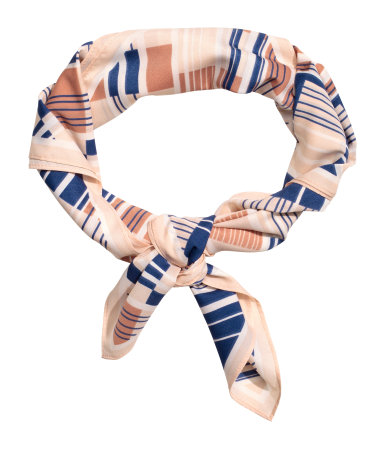 HM Square Patterned Scarf $9.99.jpg