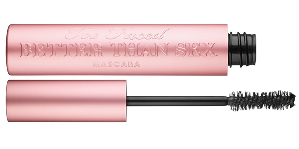 Better than Sex by Too Faced