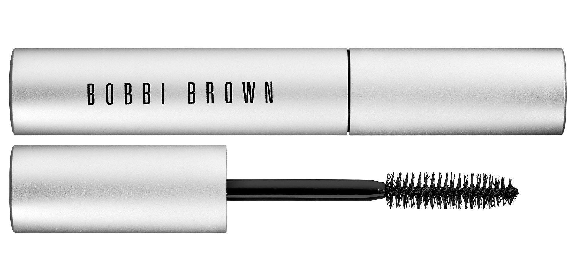 Smokey Eye Mascara by Bobbi Brown