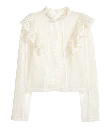 Lace Blouse H&M $49.99.jpg