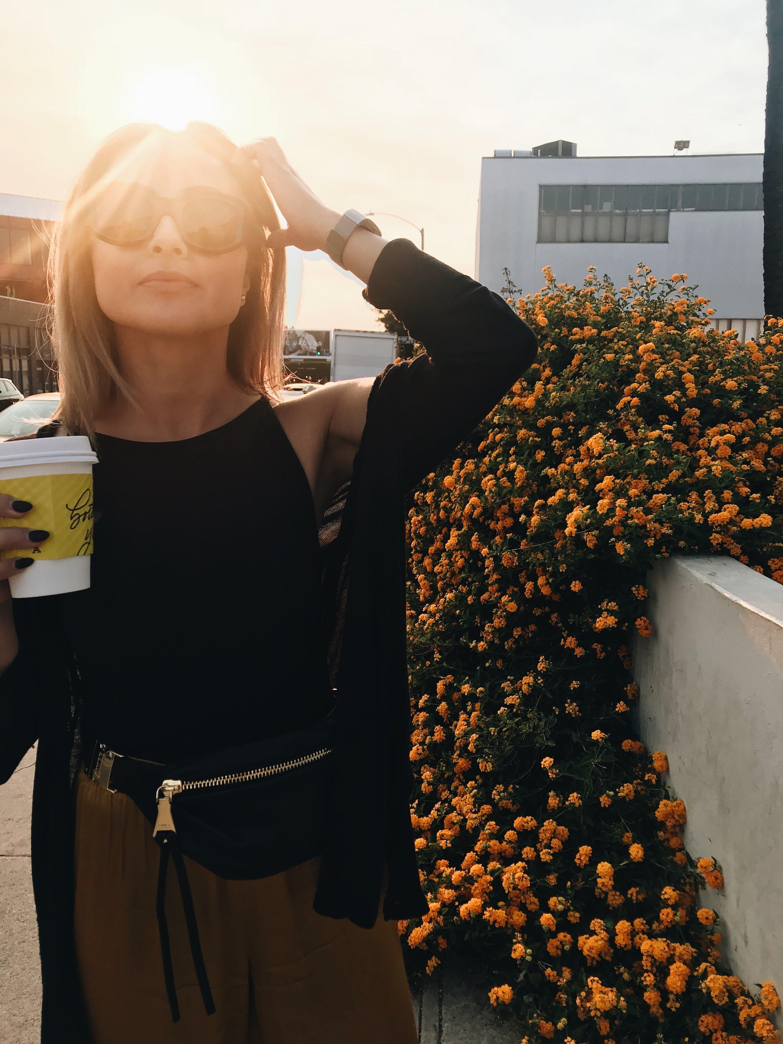 Amanda Davila