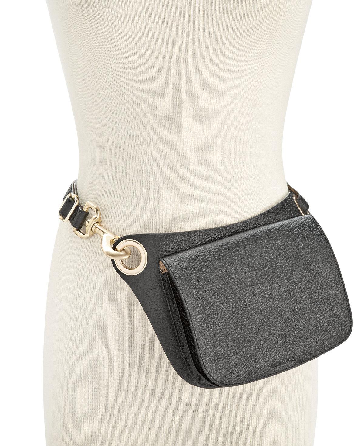 MK belt bag.jpg