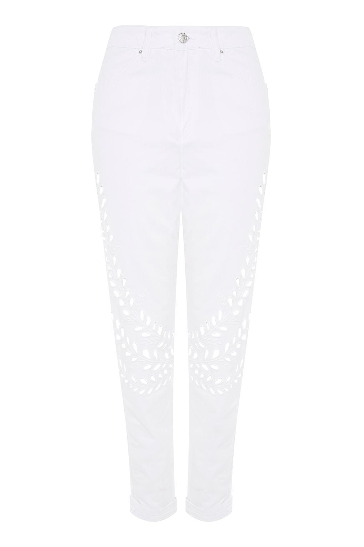 White jeans topshop.jpg