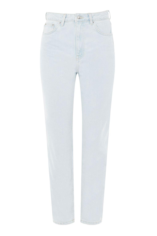 Mum jeans topshop.jpg