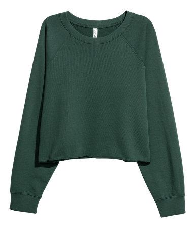 hm green.jpg