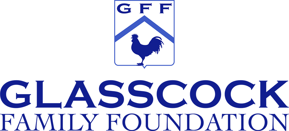 Glasscock Family Foundation -