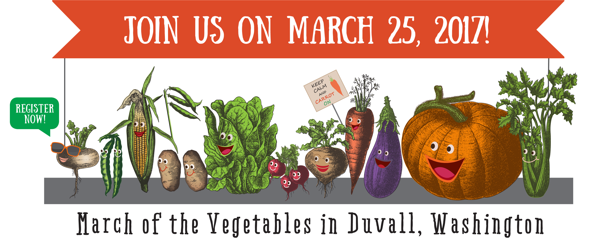 march_of_vegetables_register_banner