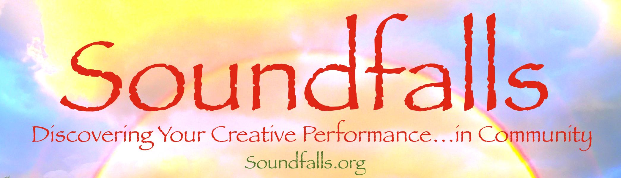 soundfalls.png