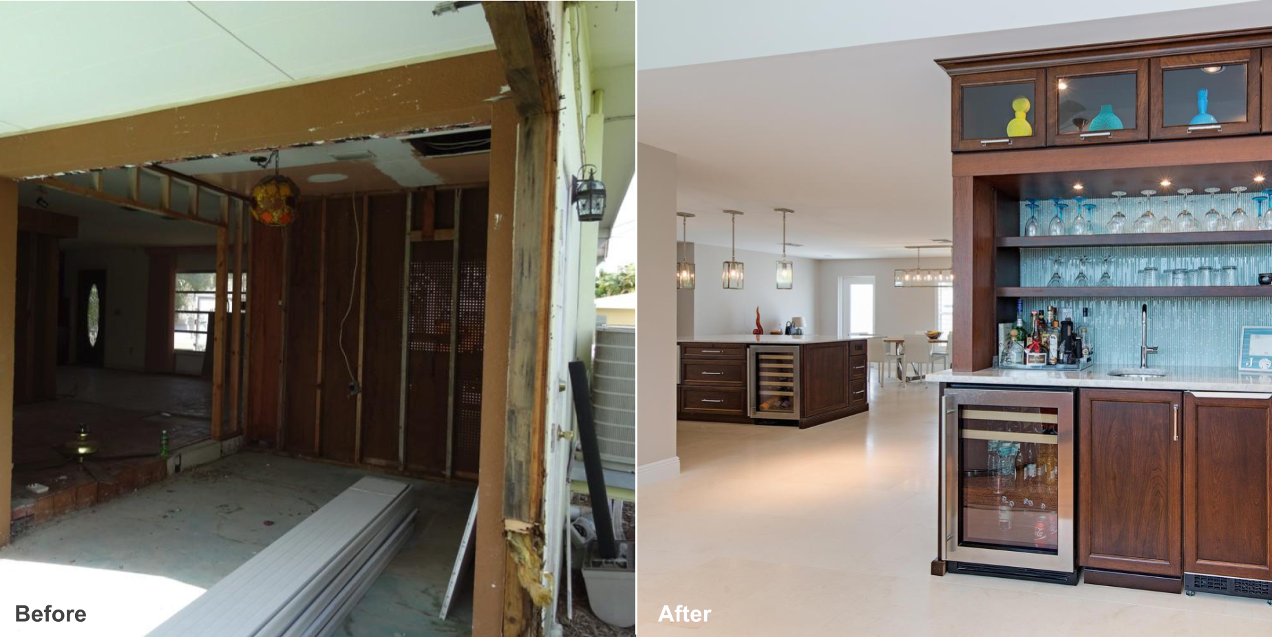 3 Clearview Bar Wet Bar Before & After.png