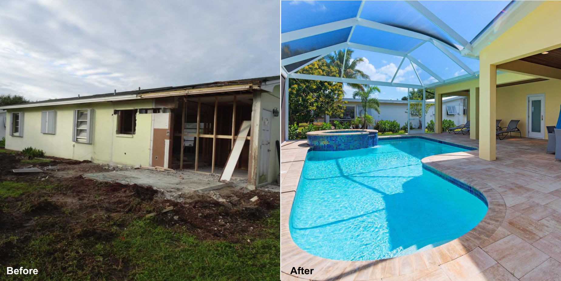Clearview Rear Before and After.png