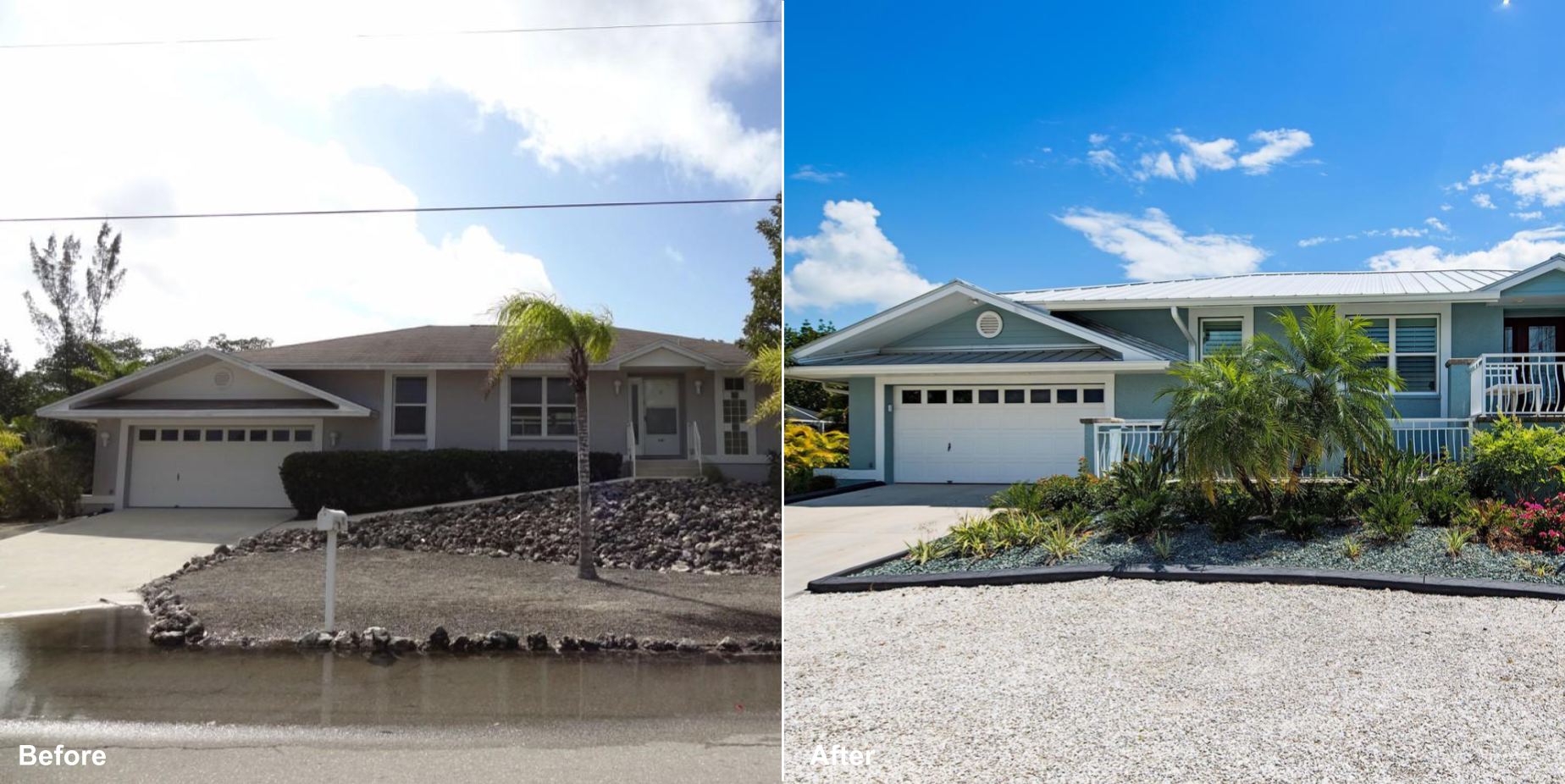 16 Fairview Front Before and After.png