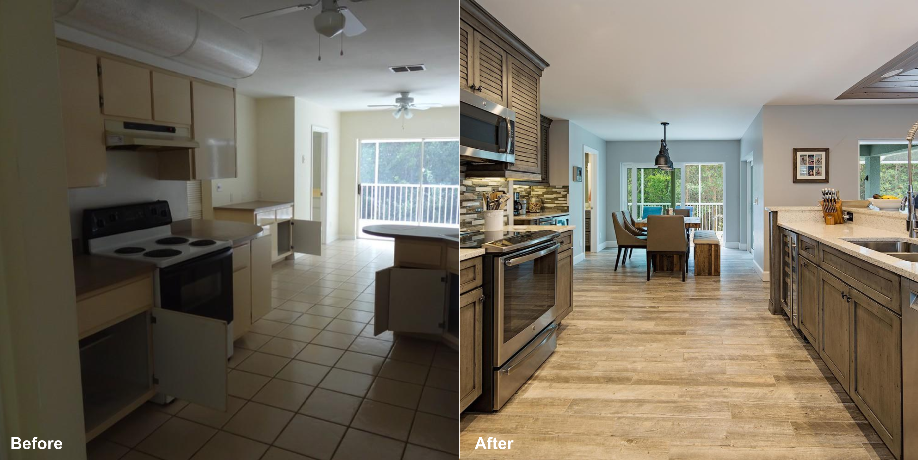16 Fairview Kitchen Before and After.png