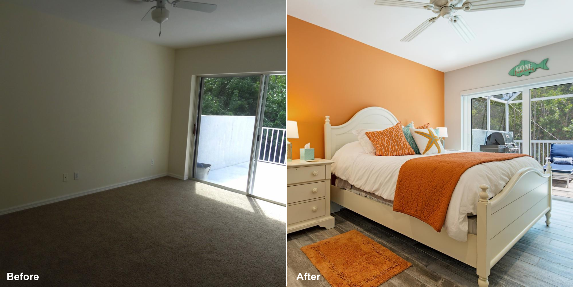 16 Fairview Rear Guest Before and After.png