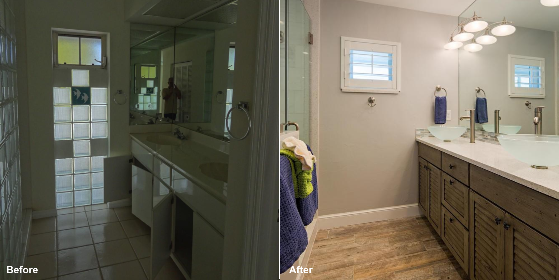 16 Fairview Master Bath Before and After.png