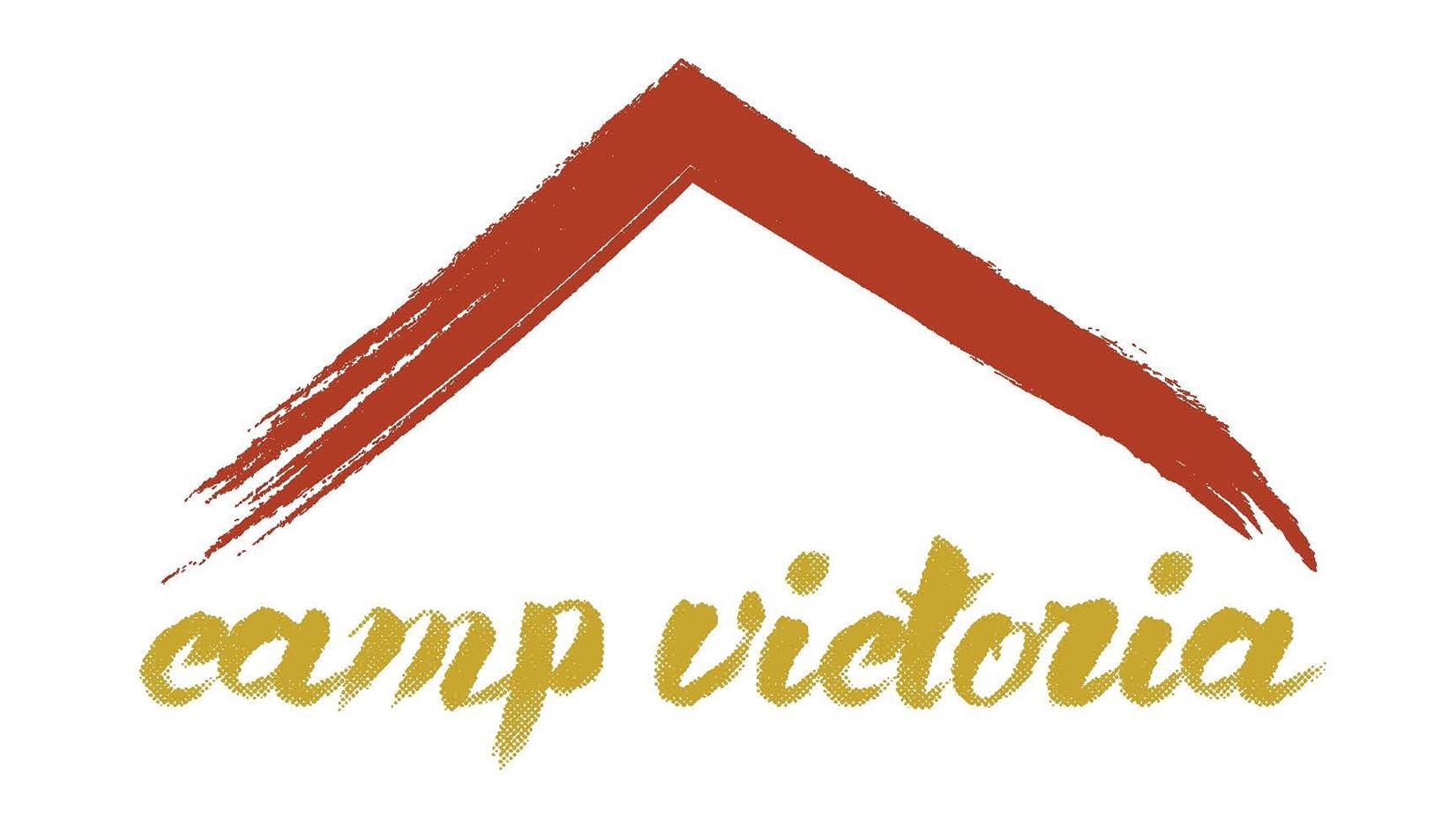 CV_Logo.jpg