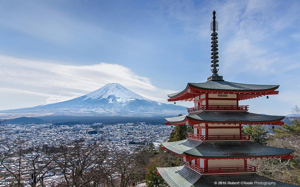 Pagoda-Japan-Robert-OToole-Photography-2016