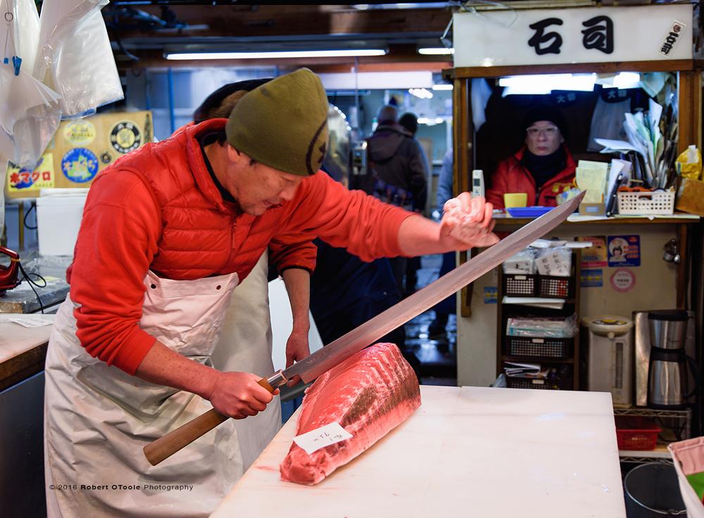 Tokyo-tsukiji-fish-market-Japan-Robert-OToole-Photo-2016