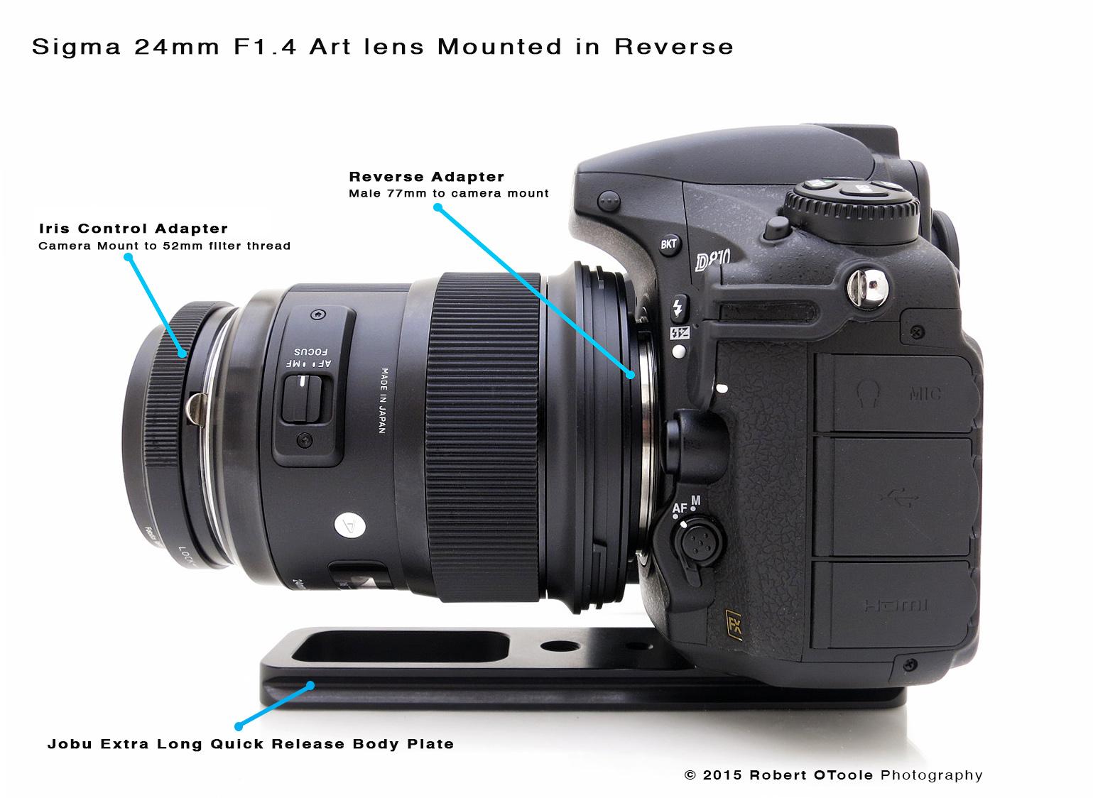 Sigma-24mm-Art-Lens-Adapters-Robert-OToole-Photography-2016