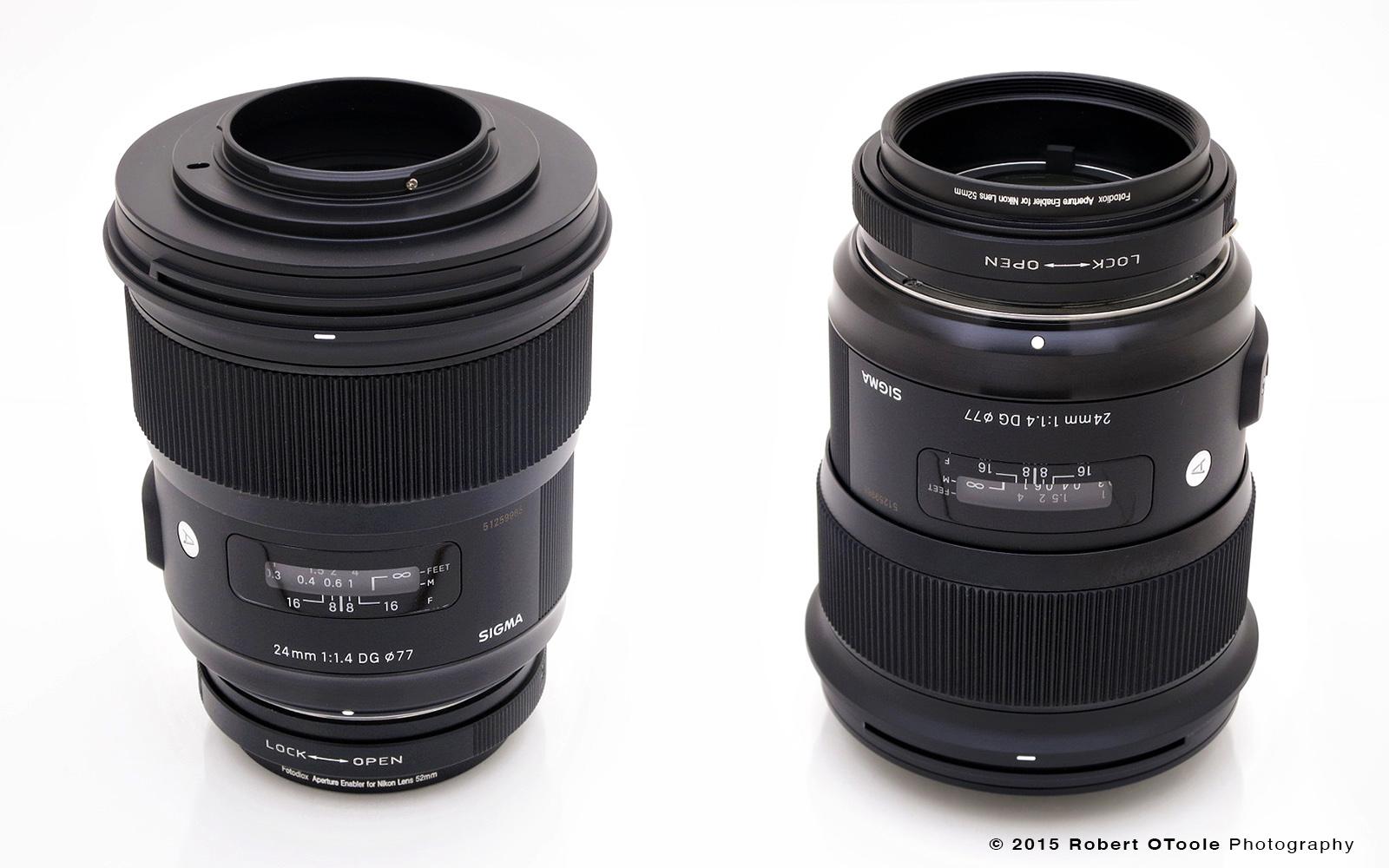 Sigma-24mm-Art-Lens-two-views-Robert-OToole-Photography-2016